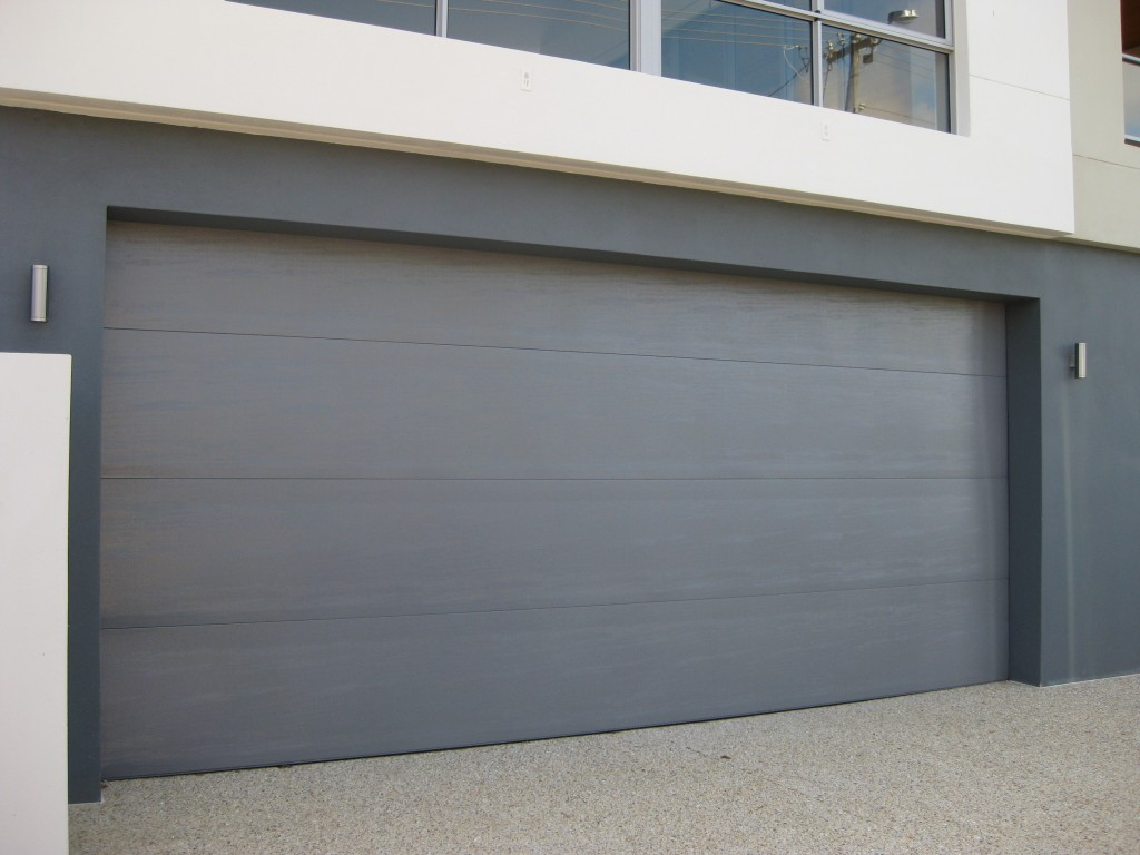 portfolio17 & Our Products - Sonoran Garage Doors Pezcame.Com