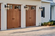wooden-doors-sonoran-garage